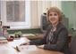 Алексеева Наталья Ивановна
