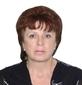 Бриченко Лариса Витальевна