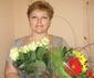 Переведенцева Марина Николаевна
