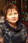 Соболева Ольга Борисовна