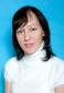 Львова Ирина Николаевна