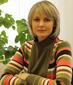 Пономарева Елена Геннадьевна