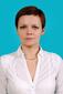 Дьякова Татьяна Юрьевна
