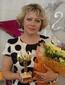 Лебедева Татьяна Витальевна