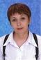 Светлана Ивановна Богатырева