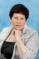 Чиженко Надежда Фёдоровна