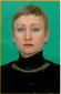 Есакова Татьяна Анатольевна