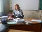 Колупаева Татьяна Александровна