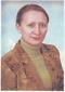 Уймина Татьяна Алексеевна