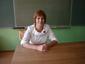 Ильинская Елена Владимировна