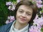 Полковникова Татьяна Александровна