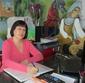 Мамедова Татьяна Михайловна