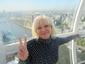 Пирогова Наталья Викторовна