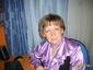 Политико Татьяна Николаевна