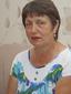 Конева Валентина Николаевна