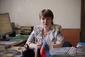 Грицкова Людмила Геннадьевна