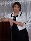 Сысоева Наталья Анатольевна