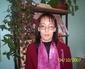 Владимирова Ирина Николаевна