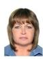 Колодченко Валентина Васильевна