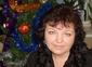 Травина Ирина Владимировна