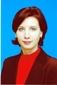 Прохорова Нина Николаевна