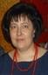 Мищенко Марина Викторовна
