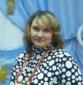 Астафьева Наталья Николаевна