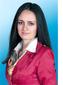 Кузубова Валерия Юрьевна