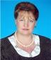 Матанова Наталья Григорьевна