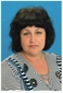 Афонина Татьяна Федоровна