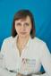 Лычкина Надежда Викторовна
