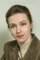 Шарун Ольга Борисовна