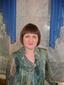Башурова Елена Алексеевна