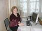 Белавкина Надежда Дмитриевна