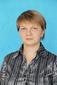 Cуховерхова Евгения Александровна