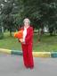 Сусанова Тамара Дмитриевна