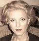 Шуляк Инна Александровна