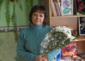 Белова Светлана Леонидовна