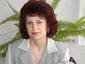 Жигайло Елена Владимировна