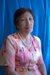 Маханова Самига Галимжановна