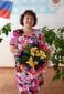 Галуза Ольга Владимировна