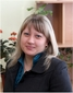 Пузакова Татьяна Александровна