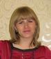 Бякина Александра Николаевна