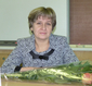 Наумкина Наталия Георгиевна