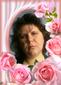 Павлова Оксана Леонидовна