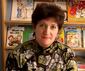 Долгушина Татьяна Дмитриевна
