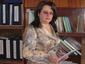 Корчукова Елена Николаевна