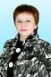 Лобканова Марина Александровна
