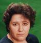 Коломойцева Галина Владимировна