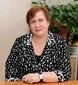 Курбатская Марина Николаевна